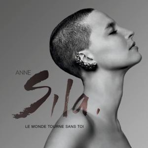 Anne-Sila-Je-Peux-Aimer-Pour-Deux