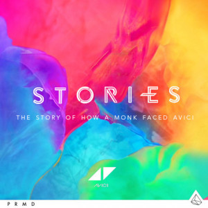 Avicii-Broken-Arrows