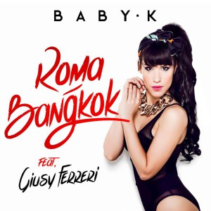 Roma Bangkok