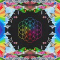 Coldplay « A Head Full Of Dreams »