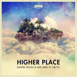 Dimitri-Vegas-Higher-Place