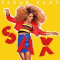 Fleur East «Sax»