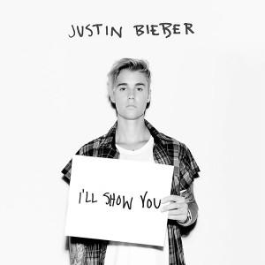 Justin-Bieber-i'll-show-you