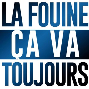 La-Fouine-Ça-va-toujours