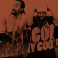 Madcon « Keep My Cool »