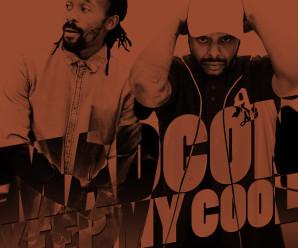 Madcon «Keep My Cool»