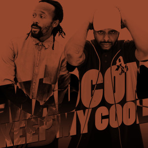 Madcon-Keep-My-Cool