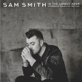 Sam Smith « Drowning Shadows »