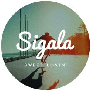 Sigala-Sweet-lovin