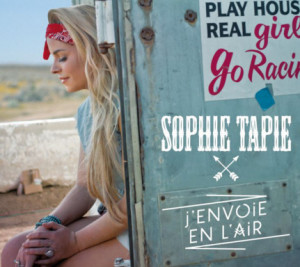 Sophie-Tapie-J'envoie-en-l'air