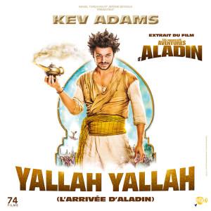 Kev-Adams-Yallah-Yallah