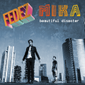 Fedez & Mika « Beautiful Disaster »