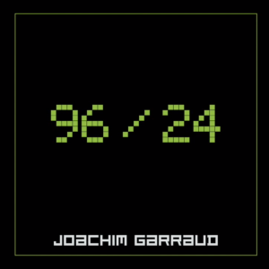 Joachim-Garraud-Message-to-the-world