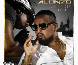 Alonzo «Mauvais»