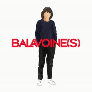 Daniel-Balavoine-Ça-sert-à-quoi