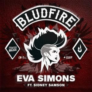 Eva-Simons-Bludfire