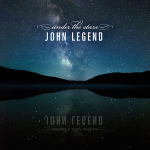 John-Legend-Under-The-Stars