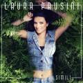 Laura Pausini «È A Lei Che Devo L'Amore»