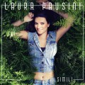 Laura Pausini «Innamorata»