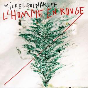 Michel-Polnareff-L'homme-en-rouge