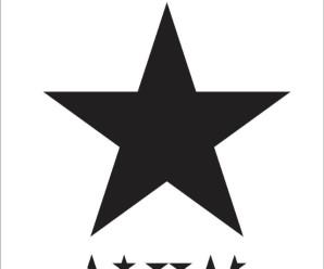David Bowie «Lazarus»