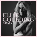 Ellie Goulding «Army»