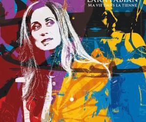 Lara Fabian «L'oubli»