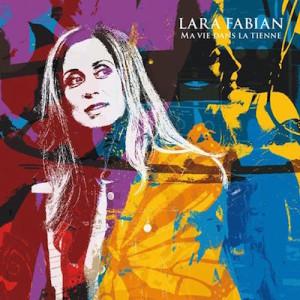 Lara-Fabian-L'oubli