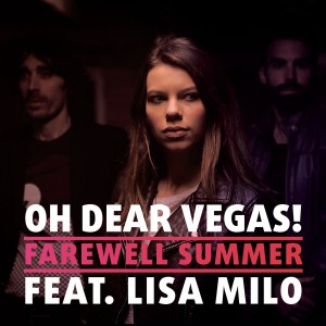 Oh-Dear-Vegas!-Farewell-Summer