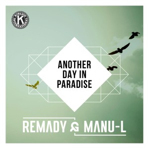 Remady-Another-Day-in-Paradise