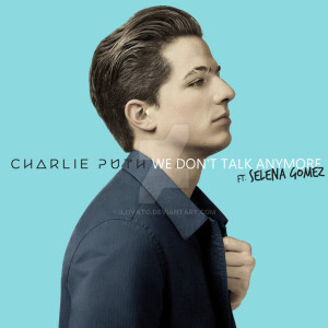 Charlie-Puth-We-Don't-Talk-Anymore-ft.-Selena-Gomez