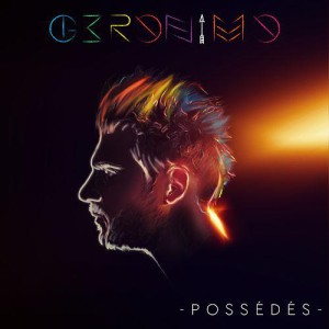 Geronimo-Possédés