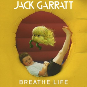 Jack-Garratt-Breathe-Life