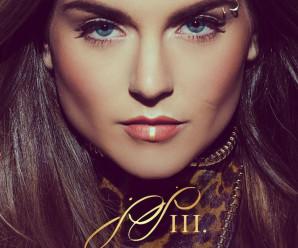 Jojo «Save My Soul»