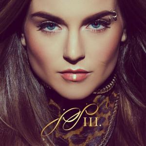 Jojo-Save-My-Soul