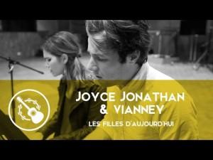 Joyce-Jonathan-Les-Filles-d'Aujourd'hui