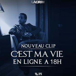 Lacrim-C'est-Ma-Vie