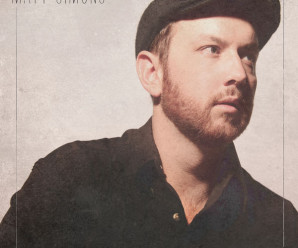 Matt Simons « Catch & Release » (Deepend remix)