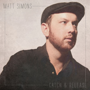 Matt-Simons-Catch-&-Release
