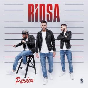 Ridsa-Pardon