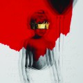 Rihanna « Love On The Brain »