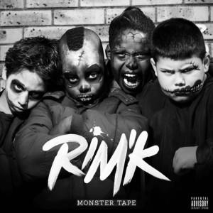 Rim'K-Monster