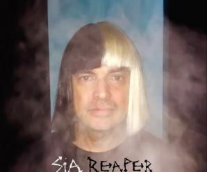 Sia «Reaper»