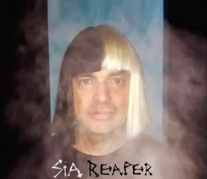 Sia-Reaper