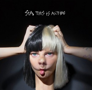 Sia-Broken-Glass