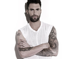 Adam-Levine-Go-Now