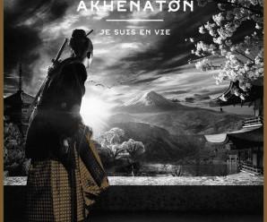 Akhenathon «Souris encore…»