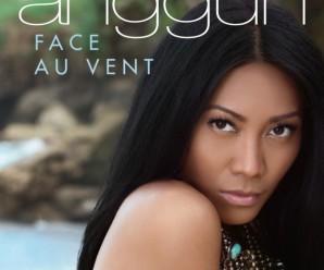 Anggun «Face au Vent»