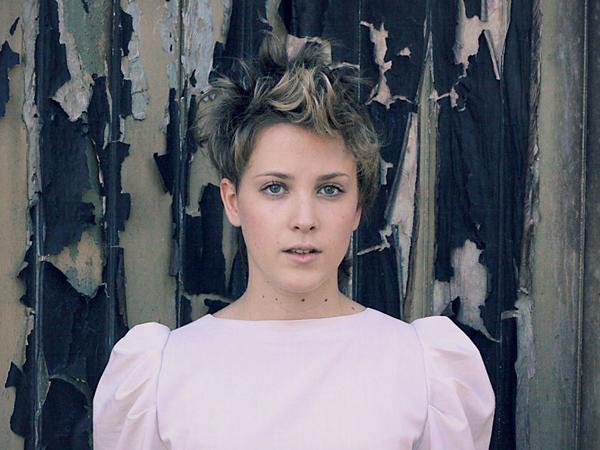 Emma-Louise