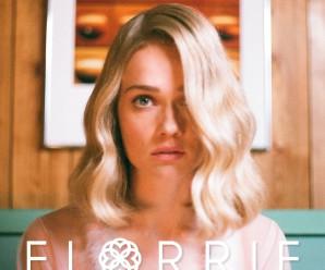 Florrie «Real love»